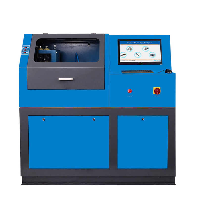 Beifang-BF1866-common-rail-injector-test-bench
