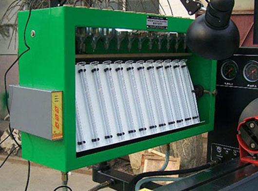 Diesel Fuel Injection Pump15