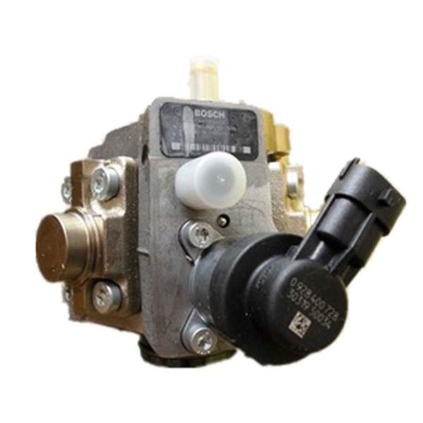 pump5