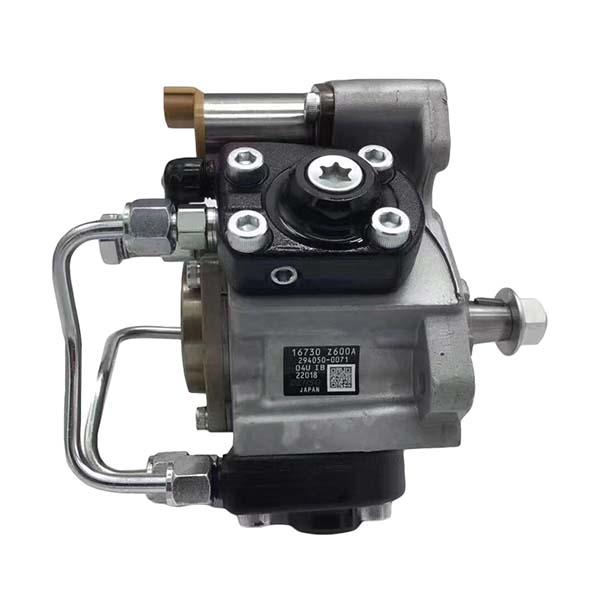 pump7